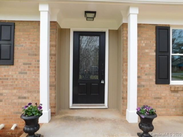835 Armstrong Street, Statesville, NC 28677 - MLS#: 3603513