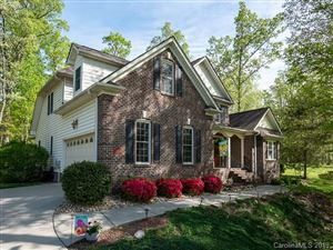 Photo of 5747 Tipperary Drive #126, Denver, NC 28037 (MLS # 3486514)