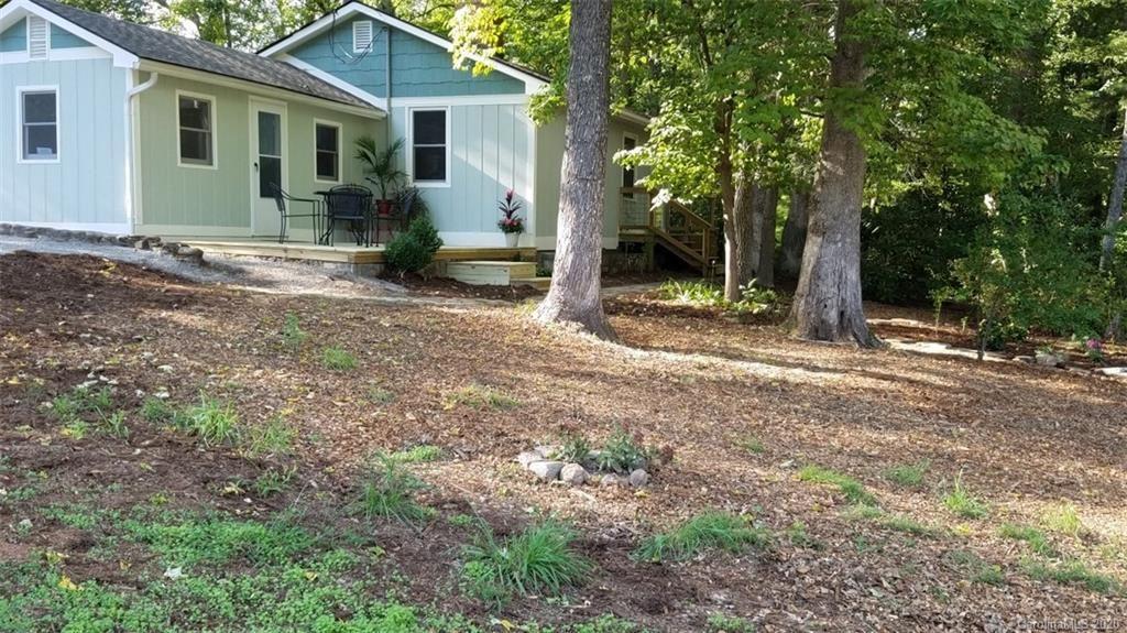 Photo of 400 S Cherokee Avenue, Black Mountain, NC 28711 (MLS # 3647514)
