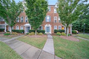 Photo of 10349 Winslet Drive, Charlotte, NC 28277 (MLS # 3548515)