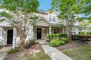 Photo of 17623 Trolley Crossing Way, Cornelius, NC 28031 (MLS # 3526516)