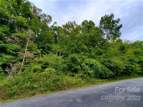 Photo of 0 River Crest Parkway #2, Rutherfordton, NC 28139 (MLS # 3675516)