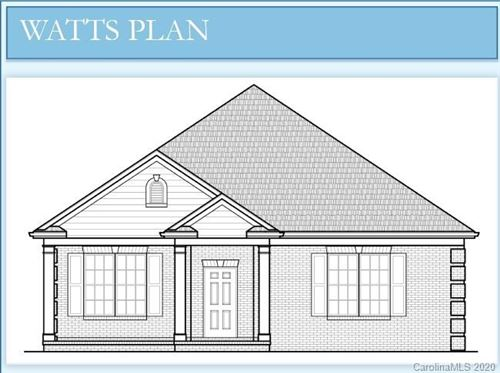 Photo of 4124 Belle Meade Circle, Belmont, NC 28012 (MLS # 3681516)