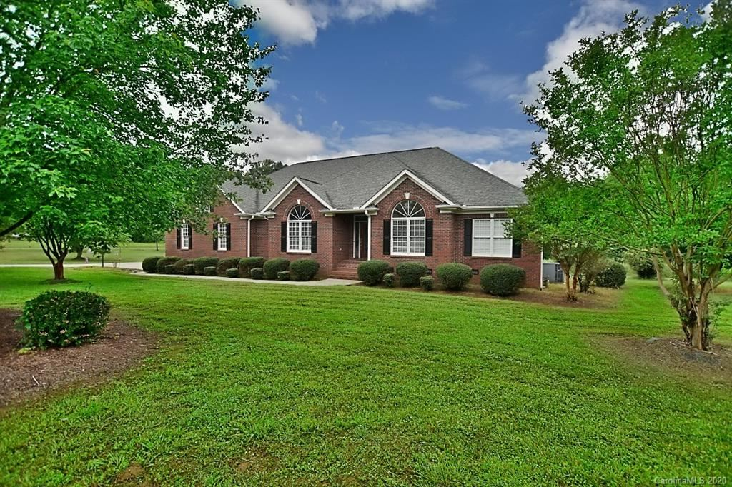 Photo for 627 Kendall Drive, Rock Hill, SC 29730-9517 (MLS # 3626516)