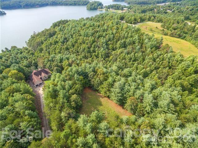 Photo of 75 Lake Ridge Drive #29, Marion, NC 28752 (MLS # 3790516)