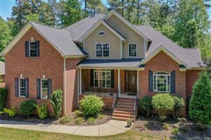 Photo of 362 Riverwood Road, Mooresville, NC 28117 (MLS # 3496517)