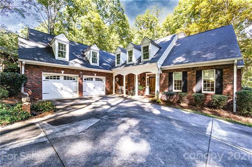 Photo of 17924 Pages Pond Court, Davidson, NC 28036-9602 (MLS # 3795517)