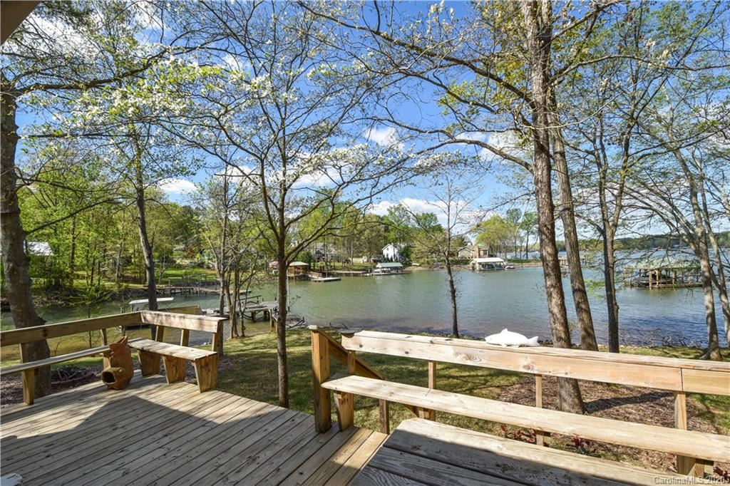 668 Lakeview Shores Loop #239, Mooresville, NC 28117 - MLS#: 3608517