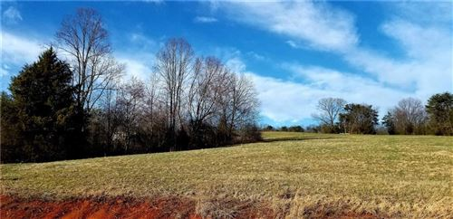 Photo of 0 Stable Brook Lane, Taylorsville, NC 28681 (MLS # 3473518)