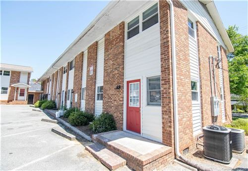 Photo of 318 Highland Street #1, Mount Holly, NC 28120-3105 (MLS # 3611518)