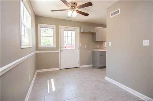 Tiny photo for 318 Highland Street #1, Mount Holly, NC 28120-3105 (MLS # 3611518)