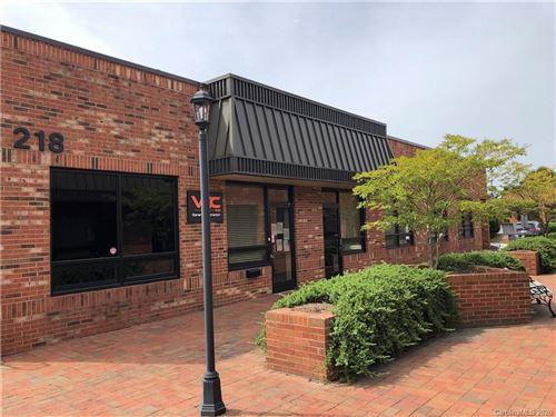 Photo of 218 Westinghouse Boulevard #205, Charlotte, NC 28273-6242 (MLS # 3663518)