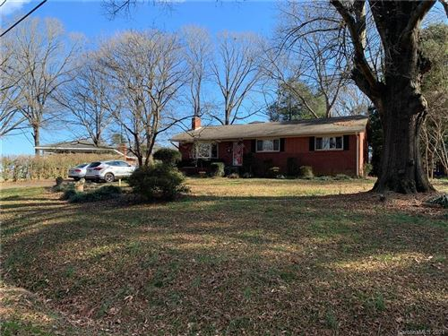 Photo of 212 Ruby Lane, Gastonia, NC 28054-3906 (MLS # 3699518)