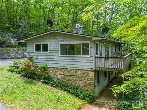Photo of 65 Western View Street, Black Mountain, NC 28711-3842 (MLS # 3740518)