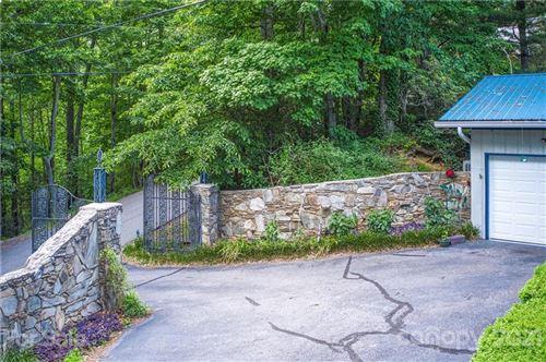 Tiny photo for 732 Laurel Ridge Road, Maggie Valley, NC 28751 (MLS # 3750518)