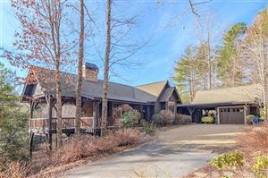 Photo of 21 Springhouse Trail, Brevard, NC 28712 (MLS # 3471519)