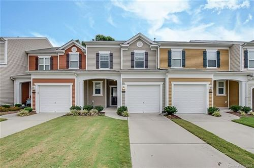 Photo of 234 River Clay Road, Fort Mill, SC 29708 (MLS # 3547519)