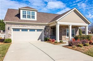 Photo of 165 Brawley Point Circle, Mooresville, NC 28117 (MLS # 3469520)