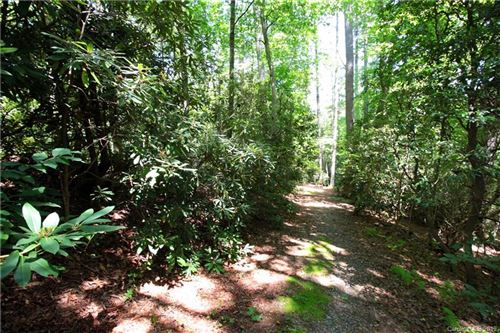 Photo of Lot 7&9 Caroline Drive, Pisgah Forest, NC 28768 (MLS # 3541520)
