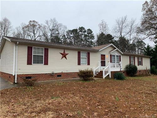 Photo of 191 Clear Springs Road, Mooresville, NC 28115 (MLS # 3574520)