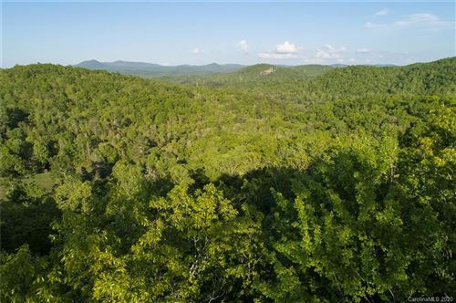 Photo of 861 Sylvan Byway, Pisgah Forest, NC 28768 (MLS # 3622520)