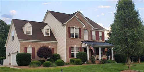 Photo of 138 Eclipse Way, Mooresville, NC 28117-9198 (MLS # 3628520)