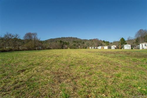 Photo of 1386 Asheville Highway, Brevard, NC 28712 (MLS # 3254521)