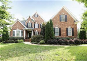 Photo of 3004 Providence Forest Drive, Weddington, NC 28104 (MLS # 3479521)