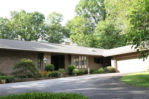 Photo of 2435 Hunting Country Road, Tryon, NC 28782 (MLS # 3527521)