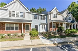 Photo of 1869 Forest Side Lane, Charlotte, NC 28213 (MLS # 3552521)