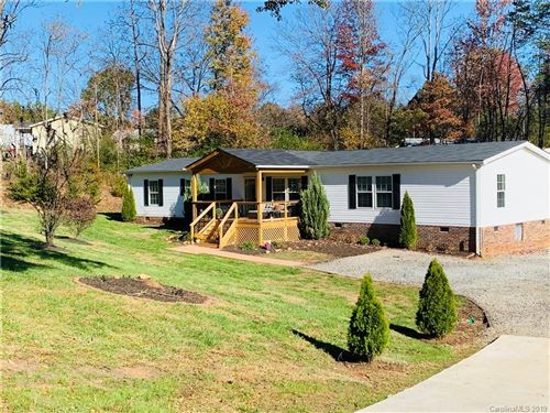 Photo of 297 Carlyle Road, Troutman, NC 28166 (MLS # 3572521)