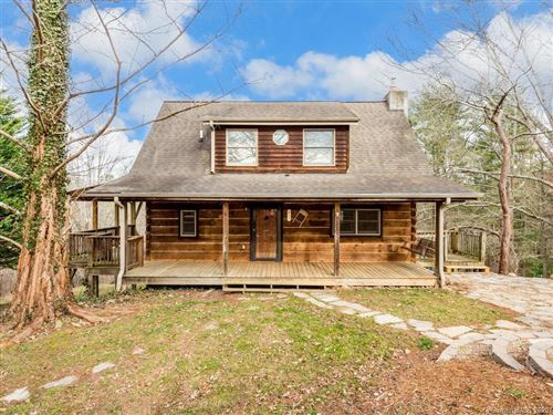 Photo of 29 Good Intentions Road, Asheville, NC 28806 (MLS # 3589521)