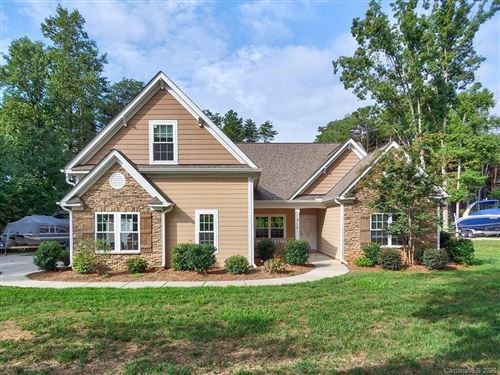Photo of 310 Stutts Road, Mooresville, NC 28117-7460 (MLS # 3662521)