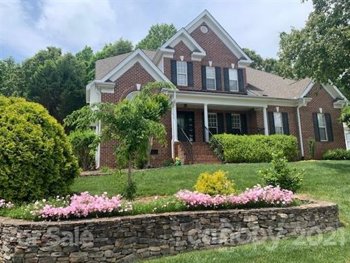 Photo of 1355 Valhalla Drive, Denver, NC 28037 (MLS # 3738521)
