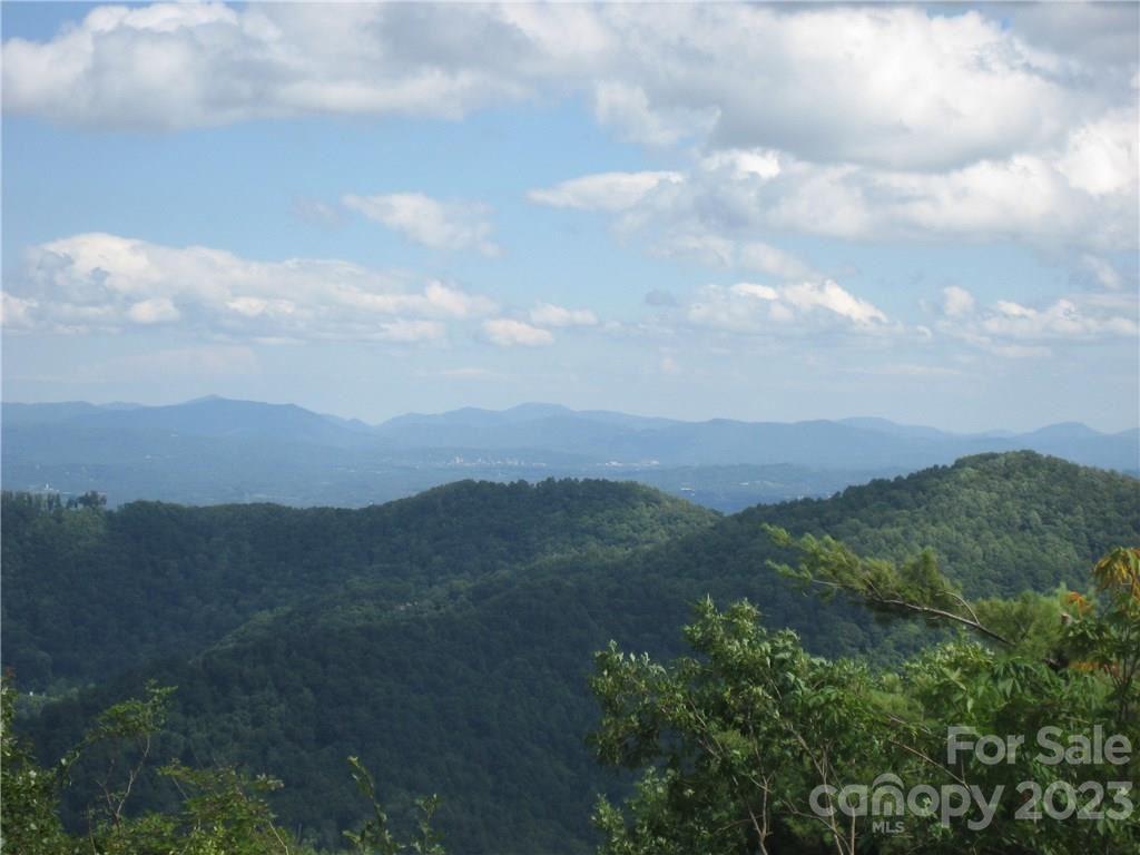 Photo of 38 Blackberry Road, Marshall, NC 28753 (MLS # 3429521)