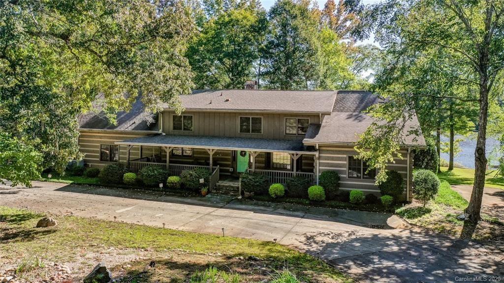 1744 Double Oaks Road, Fort Mill, SC 29715-9119 - MLS#: 3669521