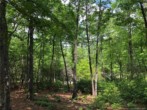 Photo of 425 Walnut Valley Parkway, Arden, NC 28704 (MLS # 3349523)