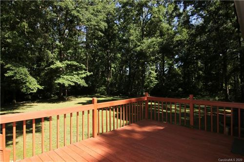 Tiny photo for 4365 Rimer Road, Concord, NC 28025-7379 (MLS # 3626523)