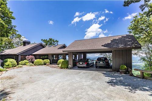 Photo of 90 Toxaway Lane, Lake Toxaway, NC 28747 (MLS # 3635523)