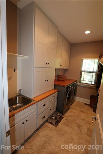 Tiny photo for 1914 Scuffle Hill Drive #19, Monroe, NC 28110-0005 (MLS # 3752523)