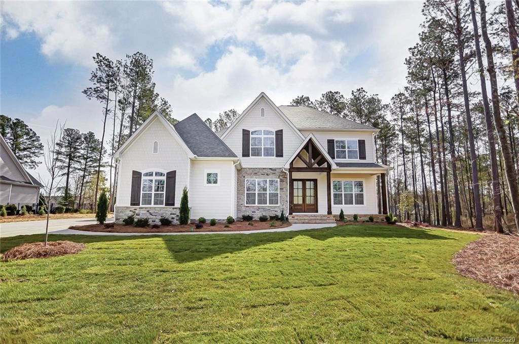 101 Magnolia Farms Lane, Mooresville, NC 28117 - MLS#: 3565523