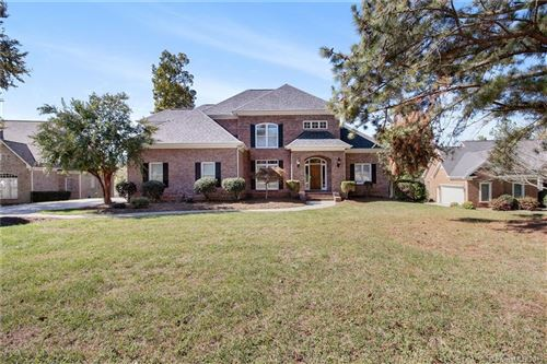 Photo of 1715 Withers Drive, Denver, NC 28037 (MLS # 3556524)