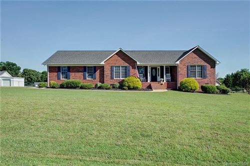 Photo of 115 Chickasaw Drive, Shelby, NC 28152 (MLS # 3612524)