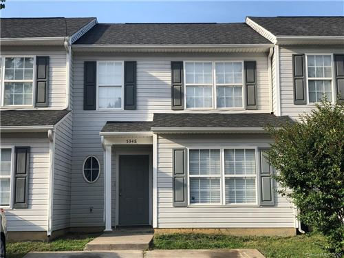 Photo of 5348 Esther Lane, Charlotte, NC 28214-1044 (MLS # 3635524)