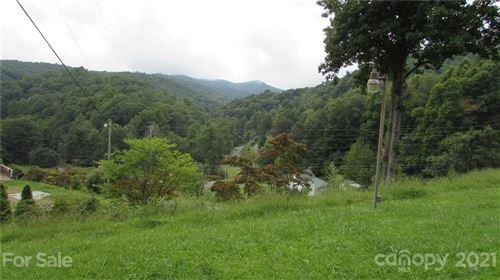 Tiny photo for 3707 Seven Mile Ridge Road, Burnsville, NC 28714 (MLS # 3658524)