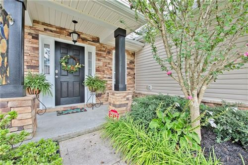 Photo of 9639 Storybook Avenue NW, Concord, NC 28027-3531 (MLS # 3664524)