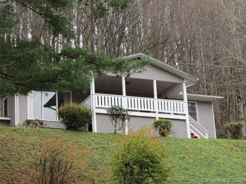 Photo of 237 Baldridge Drive, Burnsville, NC 28714 (MLS # 3687524)