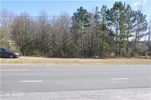 Photo of 250 St Marks Church Road, Cherryville, NC 28021 (MLS # 3711524)