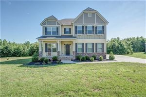 Photo of 6403 Willow Farm Drive, Denver, NC 28037 (MLS # 3543525)