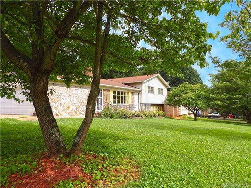 Photo of 401 Deal Avenue, Conover, NC 28613 (MLS # 3634525)
